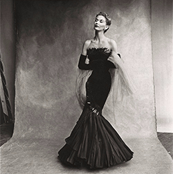 Irving Penn press-image-pic