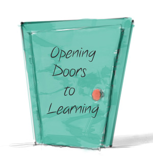 Opening Doors to Learning