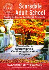 Fall_Winter 2017 Catalog Cover