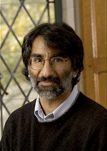 Akhil Reed Amar