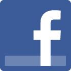 Facebook f_logo